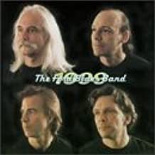 Best the ford brothers blues band Reviews