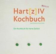 Hartz IV Kochbuch