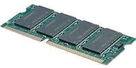 512MB PC2-5300 CL5 DDR2 Sdram Sodimm
