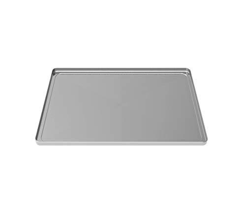 UNOX TG305 Backblech BAKE 460X330 (Aluminium) (2 Stück im Set)