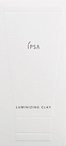 イプサ(IPSA)ルミナイジングクレイe