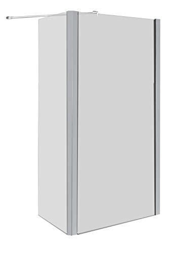Bewegliches Seitenteil AQUOS (30 cm)