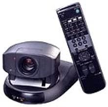 Sony EVID30 NTSC Color Camera