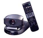 Price comparison product image Sony EVID30 NTSC Color Camera