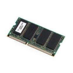 Acer SO-DIMM 1GB Arbeitsspeicher DDR3-1066-RAM Kit