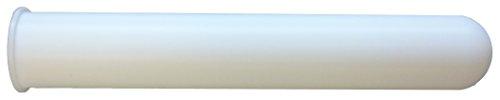 サンプラテック PTFE丸底試験管 13ml 1本入