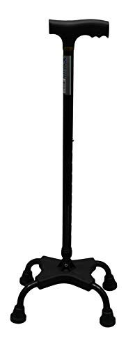 Baston Regulable En Altura  marca NEBUCOR