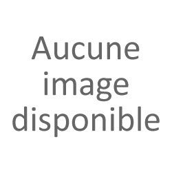 Générique - Couronne de 5 mètres (6mm x 8mm)