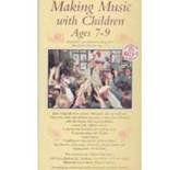 Making Music with Children: Ages 3-7