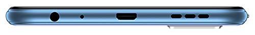 Vivo Y20G (Purist Blue, 6GB RAM, 128GB) 5