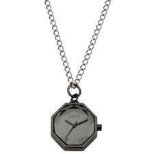 Oasis bv36.80oa–Armbanduhr Damen, Armband aus Metall Farbe Silber