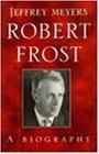 Robert Frost: A Biography (Biography & Memoirs)