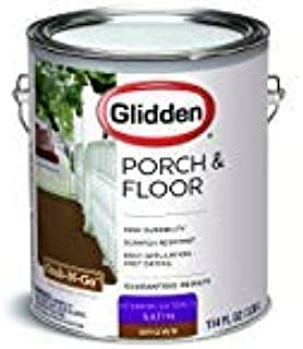 Best glidden grab and go paint Reviews