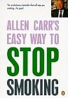 Easy Way to Stop Smoking (Penguin health care & fitness)