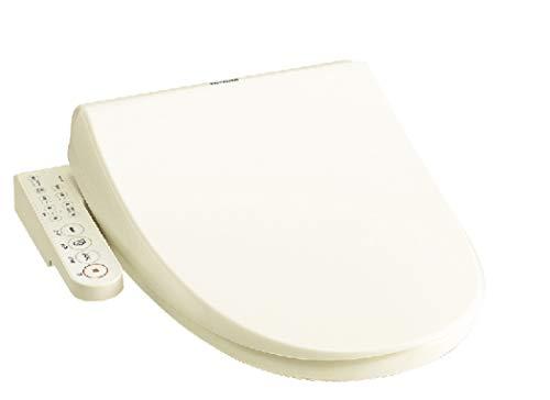 Toshiba Bidet Clean Wash Pastel Ivory SCS-T160