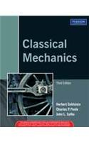 Compare Textbook Prices for Classical Mechanics  ISBN 9788177582833 by Goldstein / Poole / Safko