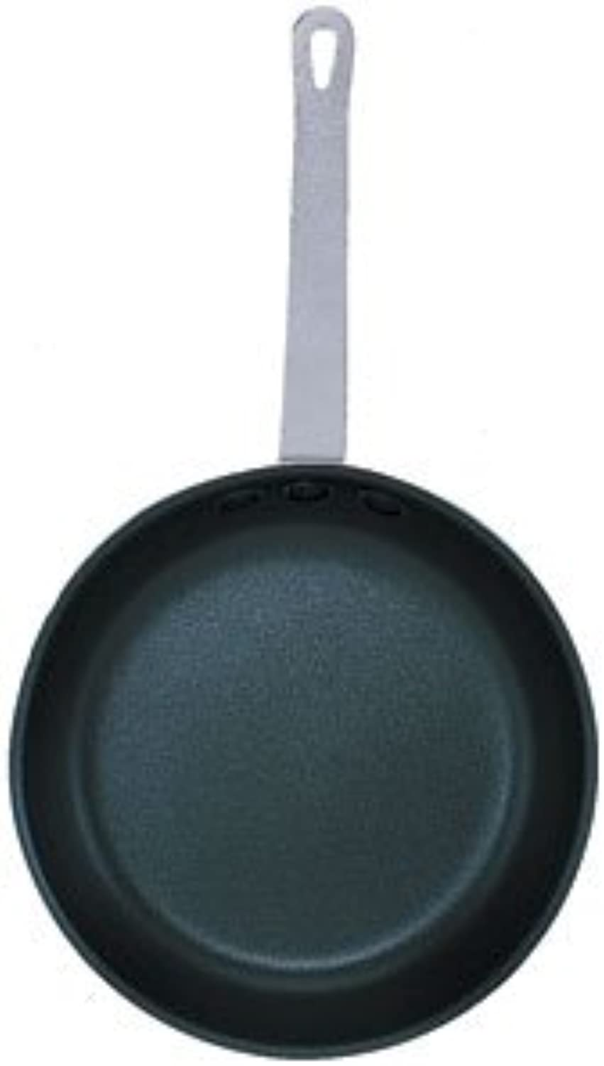 comprar barato 14 COMMERCIAL ALUMINUM NON-STICK FRY FRYING PAN PAN PAN - NSF by overstockedkitchen  varios tamaños