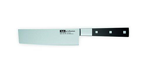 Fissler Profession Nakiri Knife, 6.3 Inches