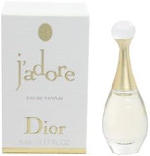 【クリスチャン ディオール】ジャドール ミニ香水 EDP?BT 5ml (並行輸入品)