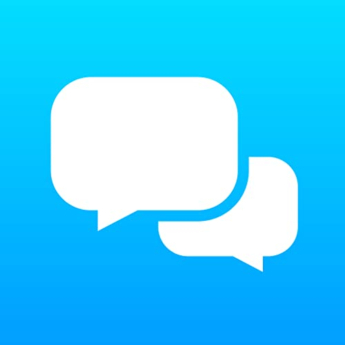 Ligar, buscar pareja, amigos, red profesional - Meet-me
