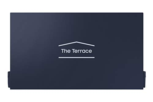 Dust Cover for SAMSUNG The Terrace TV - 65-Inch (VG-SDC65G/ZA, 2020)