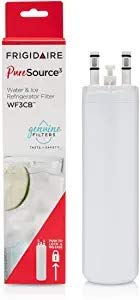 FILTER Frigidаire Water WF3CB Replacement - WF3CB Frigidаire Water Replacement -1 Pack