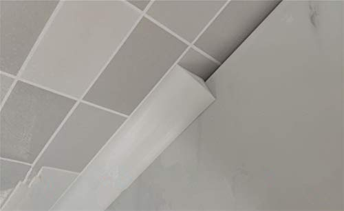 ikea effektiv väggskåp