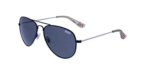 Superdry SDS Heritage 212 - Gafas de sol