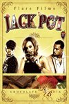 V.A. / JACK POT 4-CHOCOLATE R&B MIX-