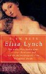 Siân Rees: Elisa Lynch