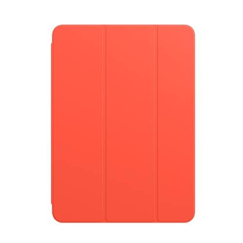Apple Smart Folio (für 10.9-inch iPadAir - 4. Generation) - Leuchtorange