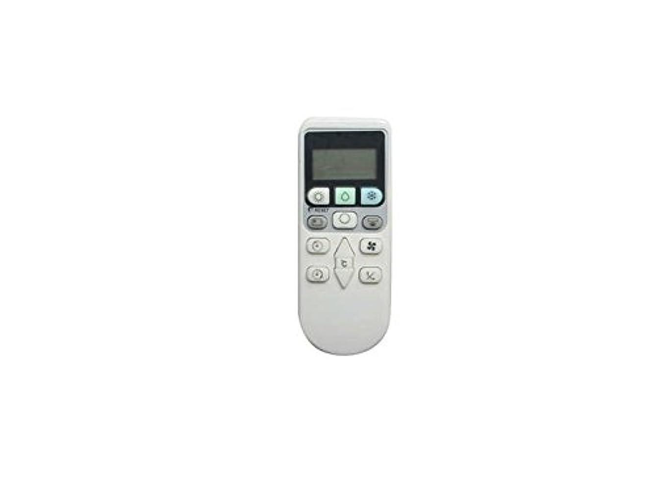 Easytry123 Remote Control For Hitachi RAS-S10CC RAS-E10HBG RAS-E14HB RAS-E14HBG RAS-S10CX RAS-5115CX RAS-S13CX A/C Air Conditioner