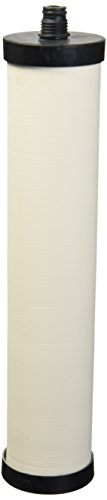 Rohl FRX02 Perrin & Rowe Filtration Replacement Filter Cartridge Only for U.1812 and U.1812-2 includes Poly Box Sleeve Shrink Wrapped
