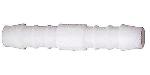 CUHAWUDBA Serrure de bo/îte aux lettres 16 mm