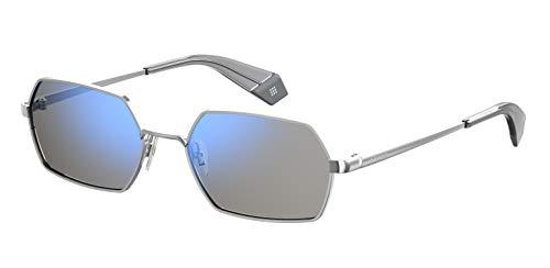 occhiali a raggi x Polaroid PLD 6068/S Occhiali