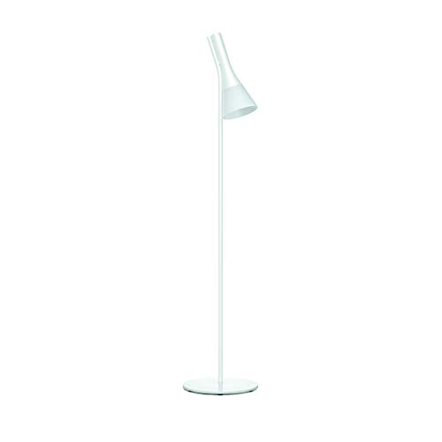 Philips Hue White & Color Ambiance Ascend Floor Lamp (Requires Hue Hub, Works with Amazon Alexa, Apple HomeKit and Google Assistant)