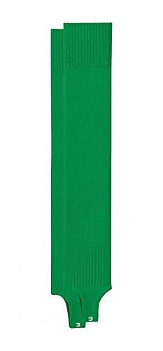 Erima Stutzen, Smaragd, 2, 317008
