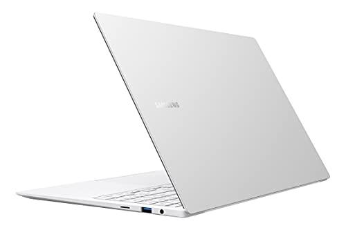SAMSUNG Galaxy Book Pro Intel Evo Platform Laptop Computer 13.3