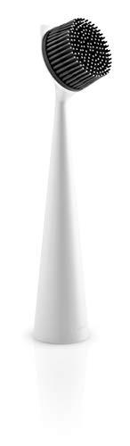 Eva Solo 530686 Spülbürste, Marble Grey
