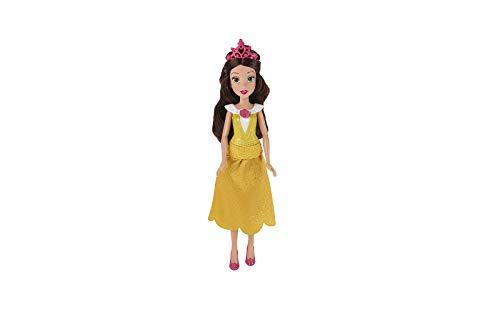 HASBRO EUROPEAN TRADING B.V. Disney Princess Fashion Doll B5281