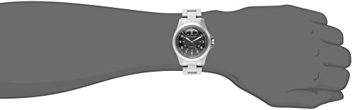 Hamilton Montres Bracelet H64455133