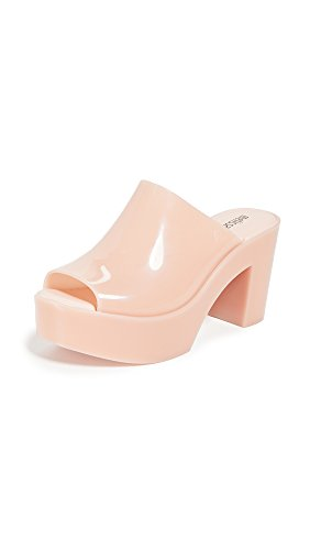 Melissa Zapatos Mujer Mule