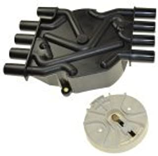 Mercruiser Tune Up Kit 5.0L MCM / MIE MPI 2001-Up Inboard Ignition CDI E66-0006 Replaces OEM# Mercruiser 898253T29, 8M0060495, 8M0061335 / Sierra 18-5247