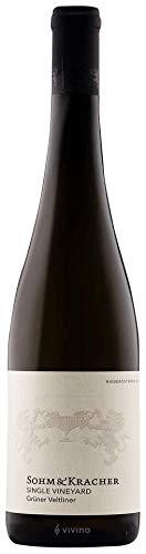 SohmKracher-Gruener-Veltliner-Single-Vineyard-12-075L-Weisswein