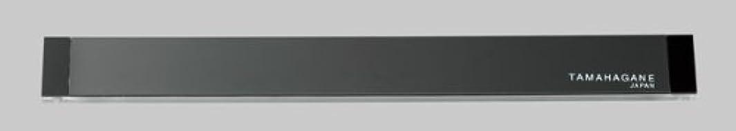Tamahagane Stainless Steel Knife Magnetic Rack