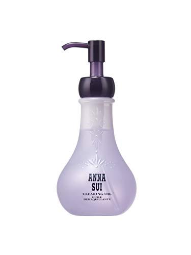 Anna Sui Moisturizing Fluid