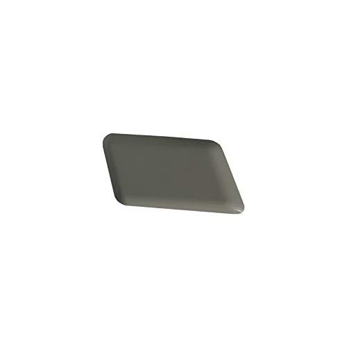 ESP770 - Tapón de chorro para lavadora de faros delanteros (1S7113L018AE, derecha para F.o.r.d Mondeo MK3)