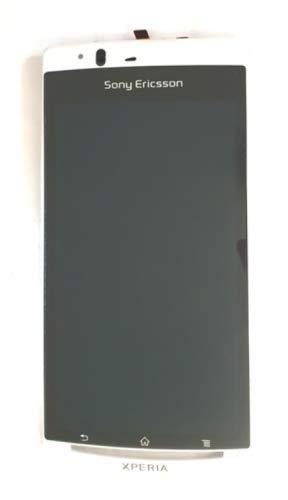 Display LCD per SonyEricsson Xperia Arc S, LT18i