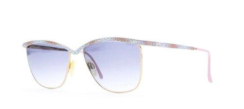 laura biagiotti occhiali migliore guida acquisto