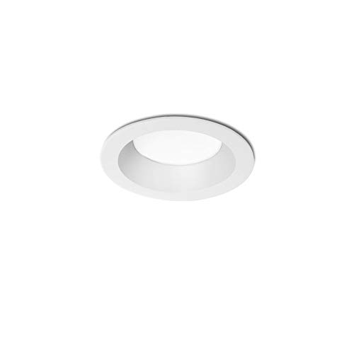 Greenice | Downlight Circular 15W Samsung LED 90Lm/W UGR19 [HO-DL-SAM1-15W-CW] | Blanco Natural